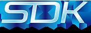株式会社SDK